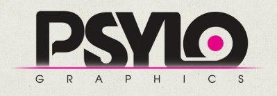 psylo_logo